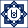 المجلة العلمية المحكّمة للأكاديمية العربية